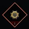 call-of-duty-black-ops-4-Talismans