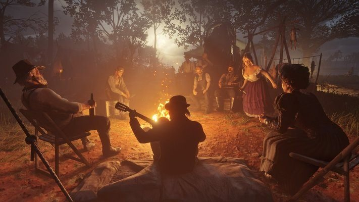 red-dead-redemption-2-camp