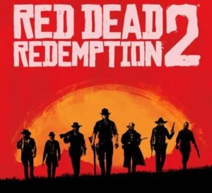 Red Dead Redemption 2 Wiki Guides
