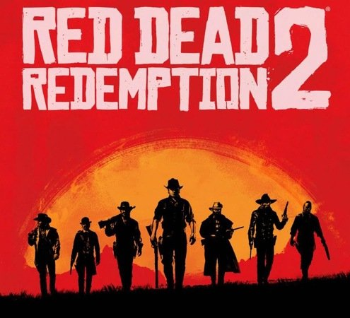 Red-Dead-Redemption-2-Guides-Walkthroughs-Wiki
