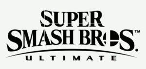 Super Smash Bros Ultimate Echo Characters