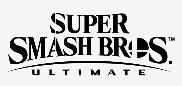 Super-Smash-Bros-Ultimate-Echo-Fighters