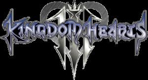 Kingdom Hearts 3 Guides