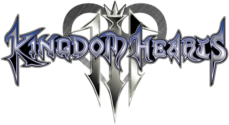 Kingdom Hearts 3 Guides, Wiki Walkthroughs and Database | PS4