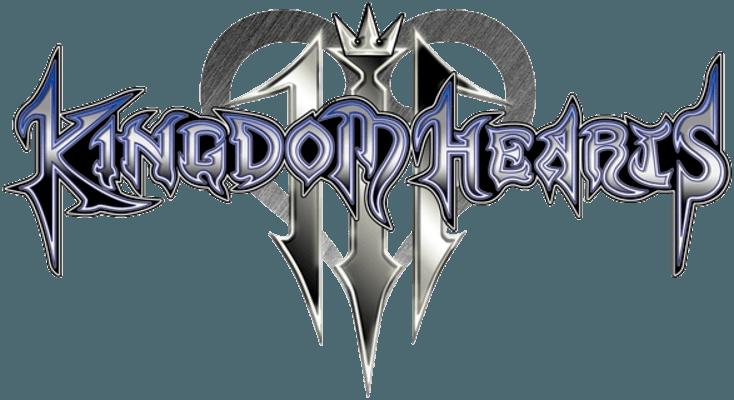 Kingdom Hearts 3 Weapons