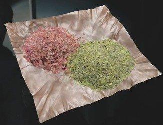 RE2-Herbs-Combine