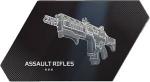 Apex-Legends-Assault-Rifles