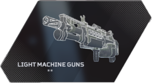 Apex-Legends-Light-Machine-Guns