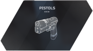 Apex-Legends-Pistols