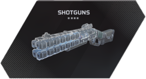 Apex-Legends-Shotguns