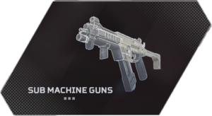 Apex-Legends-Sub-Machine-Guns