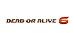 Dead or Alive 6 Guides