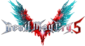 Devil May Cry 5 Guides