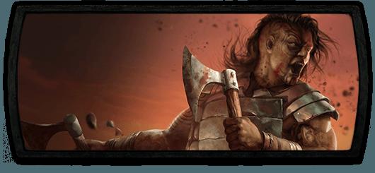 Path of Exile 3 6 Berserker Builds | PoE Best Berserker Builds in 3 6