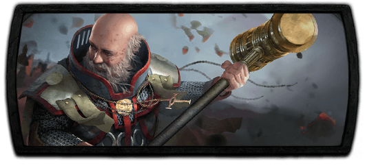 Path of Exile Best Inquisitor Builds