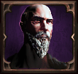 Path of Exile Best Templar Builds