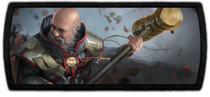 Path of Exile Inquisitor Builds