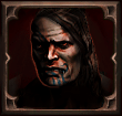 Path of Exile Marauder Builds