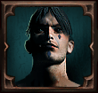 Path of Exile Shadow Builds
