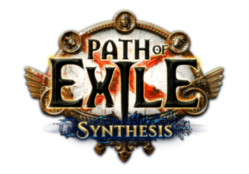 Path-of-Exile-Synthesis-Guide