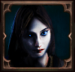 Path of Exile Witch Builds