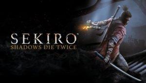 Sekiro: Shadows Die Twice Guides
