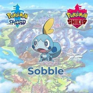 Pokemon Sword And Shield Starter Pokemon Best Of The 3 Starters