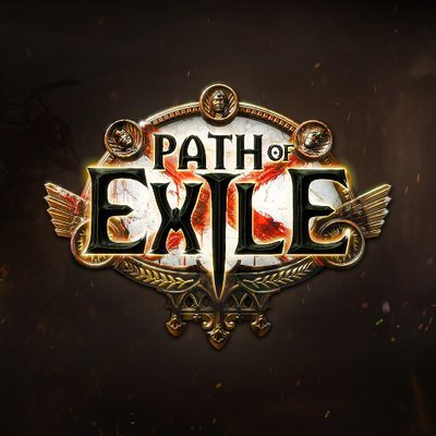 path of exile Guides