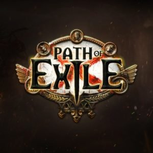 Path of Exile Classes