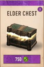 Elder-Scrolls-Blades-Elder-Chest