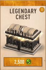 Elder-Scrolls-Blades-Legendary-Chest