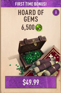 Elder-Scrolls-Hoard-of-Gems
