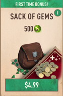 Elder-Scrolls-Sack-of-Gems