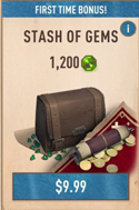 Elder-Scrolls-Stash-of-Gems