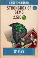Elder-Scrolls-Strongbox-of-Gems