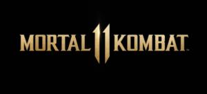 Mortal Kombat 11 Best Characters