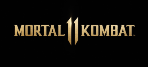 Mortal Kombat 11 Guides