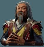 ShangTsung_mk11_DLC