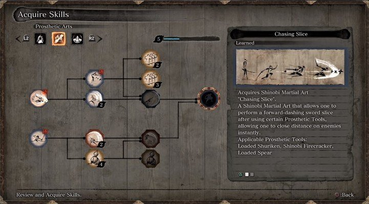 prosthetic_arts_skill_tree