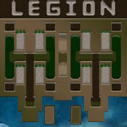 Legion TD