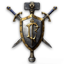 Warcraft 3 Reforged Human Guide Heroes Buildings Unit Stats