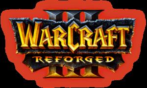Warcraft 3 Reforged Best Heroes