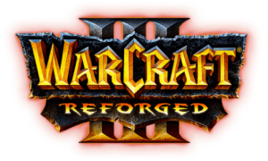 Warcraft 3 Reforged Weakness