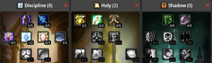WoW-Classic-Best-Twink-Priest-Build