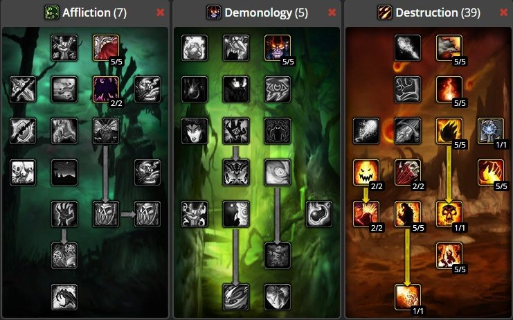 WoW-Classic-Destruction-Warlock-Build