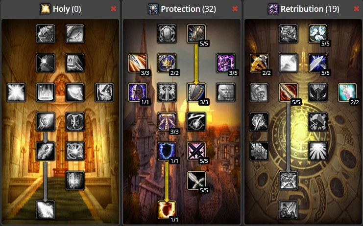 WoW-Classic-Paladin-Leveling-Guide-Talent-Build