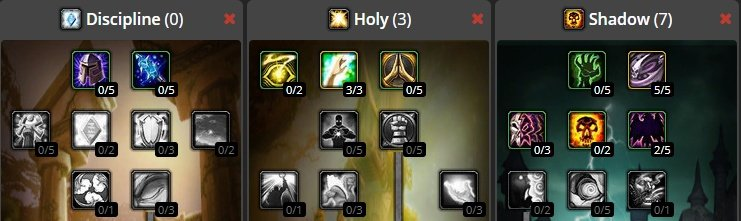 WoW-Classic-Twink-Priest-Build