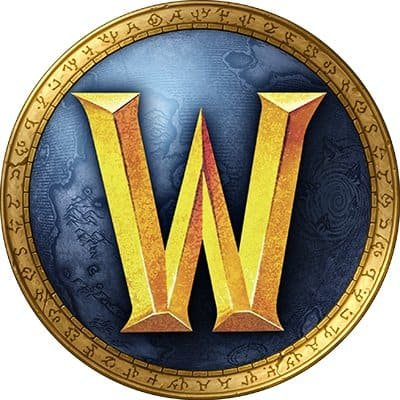 world_of_warcraft-classic-Twink-Builds
