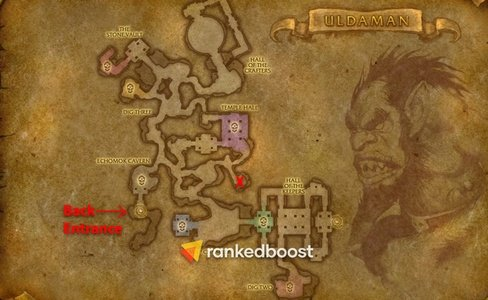 Artisan-Enchanting-Trainer-Location-WoW-Classic-Guide