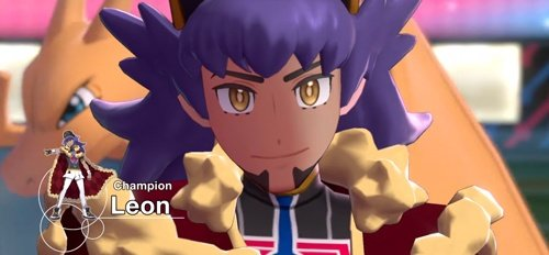 Leon-Champion-Pokemon-Sword-Shield